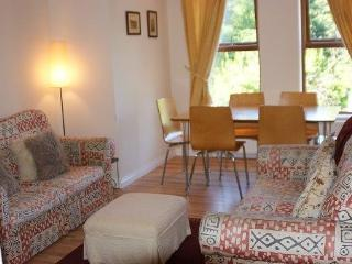 Self catering apartment in the heart of Cushendall - Cushendall vacation rentals
