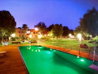 Marvelous estate in Matadepera, only 25km from Barcelona! - Matadepera vacation rentals