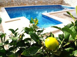 Family-friendly Villa Dvornik, Sutivan, Croatia - Sutivan vacation rentals
