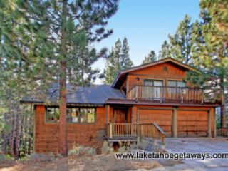 Lupine Lodge - South Lake Tahoe vacation rentals
