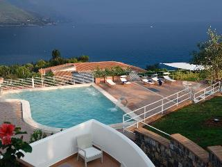Mirto PI2012_272 - Villammare vacation rentals