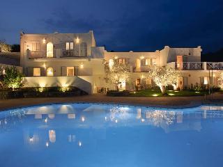 Suite Petrasia PI2012_278 - Villammare vacation rentals