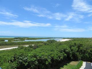 SST4-510 - South Seas Tower - Marco Island vacation rentals