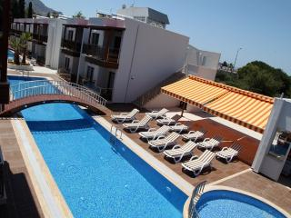 Siesta apartments.03 - Turgutreis vacation rentals