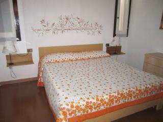 Terza Spiaggia & La Filasca - Bilocale 4 pax - Golfo Aranci vacation rentals