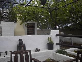 casa lojilla - Montefrio vacation rentals