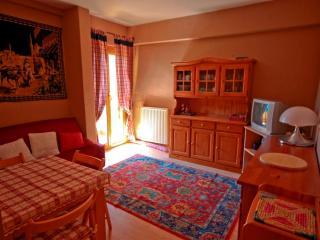 Ovindoli e Campo Felice in Residence a Rovere - Ovindoli vacation rentals