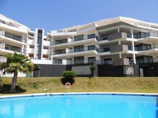 Holliwood hills, Riviera Del Sol, Mijas Costa - Marbella vacation rentals