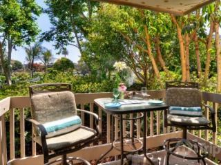Garden Luxury At The Beach - Oceanside vacation rentals