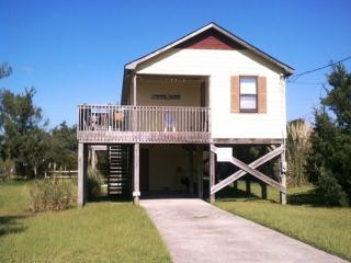 HARTMAN / WHEAT 110 - Frisco vacation rentals