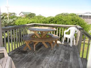Perfect 3 bedroom House in Frisco - Frisco vacation rentals