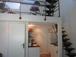 1 bedroom Gite with Internet Access in Amboise - Amboise vacation rentals