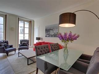 Saint-Honore - Paris vacation rentals