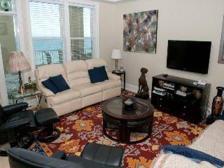 Grande Villas 6-G - Indian Beach vacation rentals