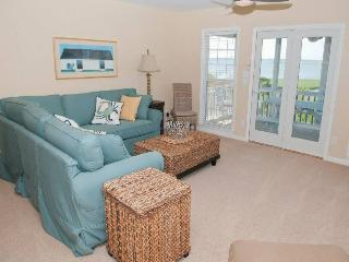 Heron Crescent - Emerald Isle vacation rentals