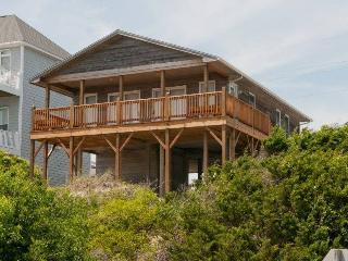 Ocean's Reach - Emerald Isle vacation rentals