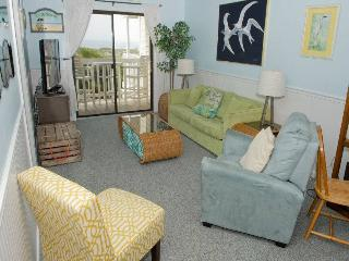 Point Emerald Villa A-105 - Emerald Isle vacation rentals