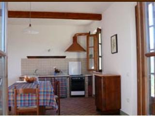 Ospitalità Rurale Vallleantica - Terricciola vacation rentals