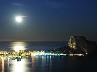 Apartments VELES I VENTS - Calpe vacation rentals