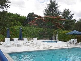 La Brangerie - Cussay vacation rentals