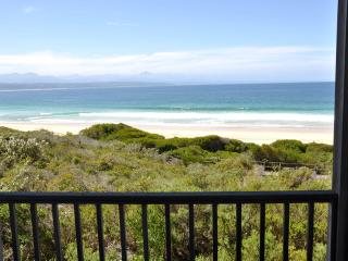 Paradise Beach House - Plettenberg Bay vacation rentals