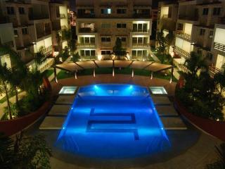 """""""Blow Out! SABBIA    Not Your Typical Rental """" - Playa del Carmen vacation rentals"""
