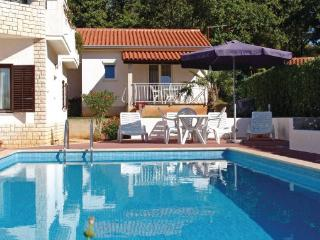 Perfect Villa with Internet Access and A/C - Cervar Porat vacation rentals