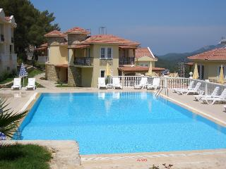 Nice 3 bedroom Villa in Hisaronu - Hisaronu vacation rentals