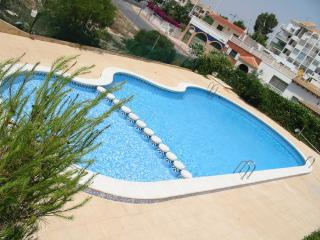 SEA VIEW - LA MATA {Nr Torrevieja} - La Mata vacation rentals