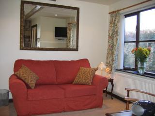 Cosy Mews Character Former Craftsmans Cottage - Presteigne vacation rentals