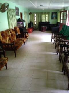 Nice Guest house with Short Breaks Allowed and A/C - Polonnaruwa vacation rentals