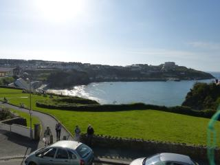 Nice Condo with Internet Access and Wireless Internet - Newquay vacation rentals