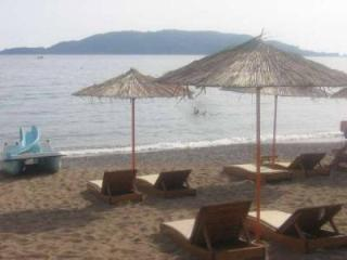 Lonely Apartman/Flat in Budva-Becici - Becici vacation rentals