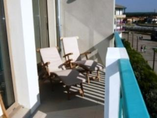 Appartement avec Vue sur Océan - Mimizan vacation rentals