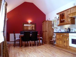 Lovely Cottage with Internet Access and Kettle - Thirsk vacation rentals