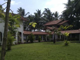 Bright 4 bedroom Vacation Rental in Akurala - Akurala vacation rentals