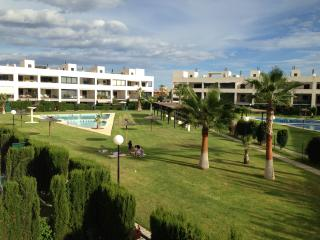 Holiday Villa in Alicante in golf area - San Juan de Alicante vacation rentals