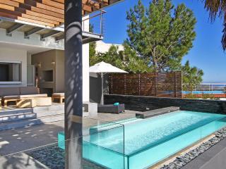 Aqua penthouse villa Camps Bay - Camps Bay vacation rentals