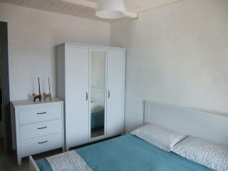 Nice 3 bedroom House in Ossuccio - Ossuccio vacation rentals