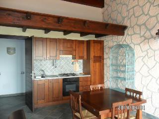 Nice Condo with Internet Access and Satellite Or Cable TV - Chia vacation rentals