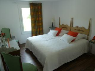 Nice Bed and Breakfast with Internet Access and Shared Outdoor Pool - Lagrasse vacation rentals