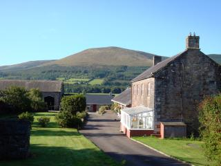 3 bedroom Farmhouse Barn with Satellite Or Cable TV in Ardpatrick - Ardpatrick vacation rentals