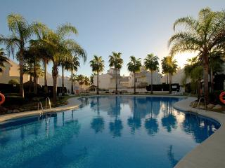 Marbella 50 meters sandy beach - Marbella vacation rentals