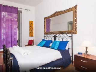 Casa Ròdue - Palermo vacation rentals