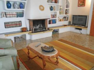 5 bedroom Villa with Shared Outdoor Pool in Arenys de Mar - Arenys de Mar vacation rentals