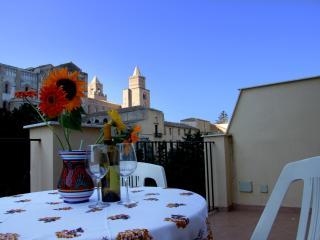 Casa Giudecca - Cefalu vacation rentals