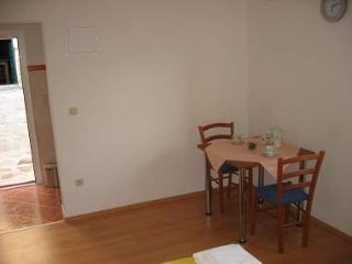 5146  SA3(2) - Gata - Gata vacation rentals