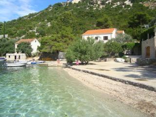 APARTMENT MATKO - Mljet vacation rentals