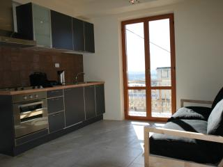 Nice Townhouse with Television and DVD Player - Francavilla d'Ete vacation rentals