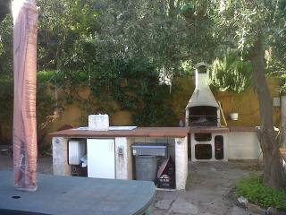 Nice Bed and Breakfast with Internet Access and Balcony - Laigueglia vacation rentals